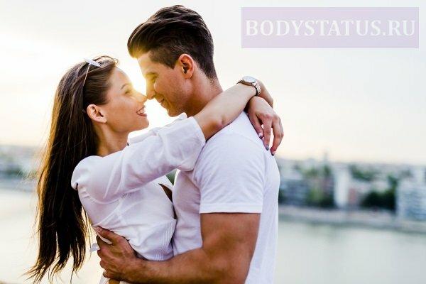 Профилактика эректильной дисфункции: 12 советов для мужчин