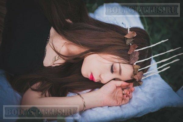 Как побороть бессонницу эффективно без лекарств в домашних условиях: причины бессонницы и простые способы восстановления нормального сна