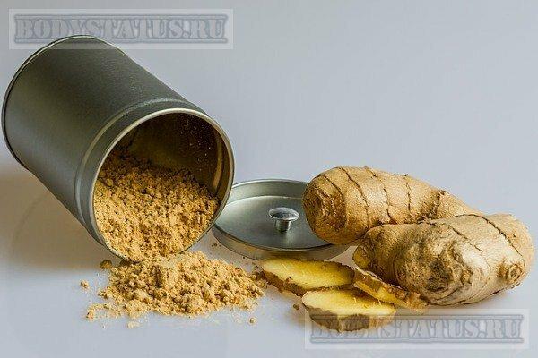 Аптечные жиросжигатели и народные средства от целлюлита - что лучше? Тестирование антицеллюлитных средств