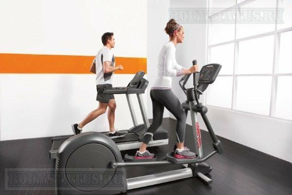 Занятия на кардиотренажерах для похудения: как работают кардиотренажеры и сжигается лишний жир?