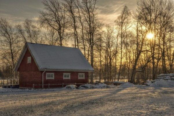 Как выбрать и купить земельный участок под строительство?