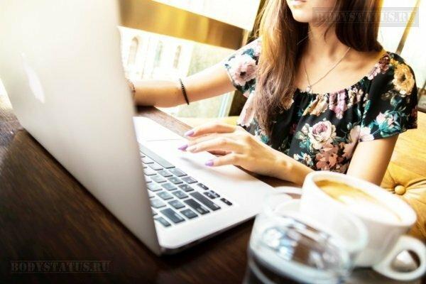 Заработок на статьях: как стать копирайтером и начать зарабатывать деньги в интернете?