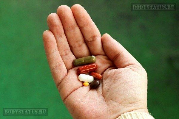 Что такое плацебо: эффект и свойства