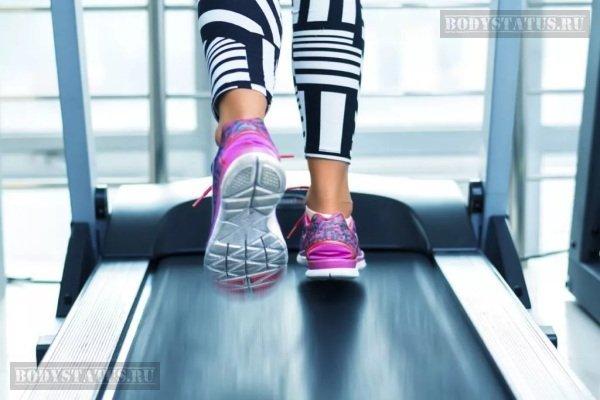 Можно ли при артрозе заниматься спортом и каким